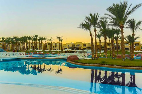 skypark holidays-Exciting Package of Egypt | Egypt Tour Package from Nepal