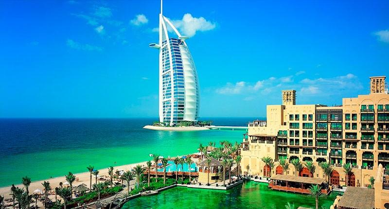 skypark holidays-Wonderful Dubai Package | Dubai Tour Package from Nepal