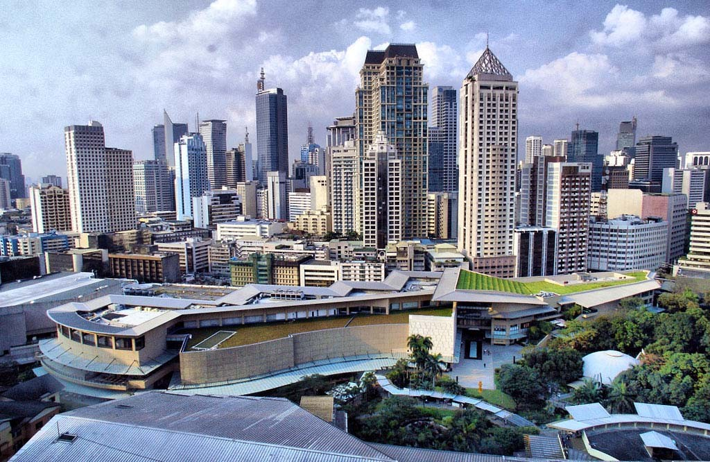 skypark holidays-Exciting Package of Philippines | Philippines tour package from Nepal