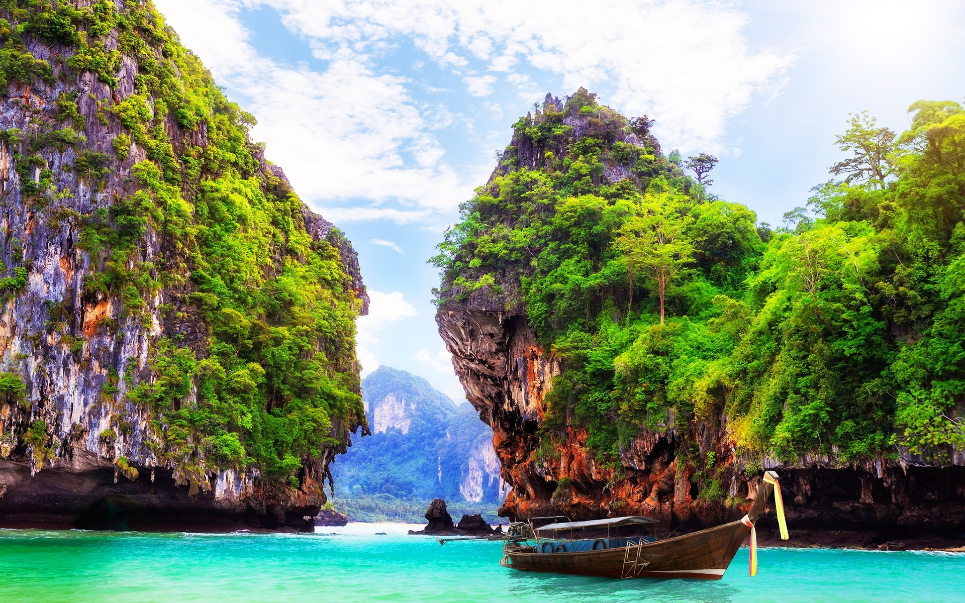 skypark holidays-Exciting Packages of Thailand   Best Thailand Tour Packages from Nepal