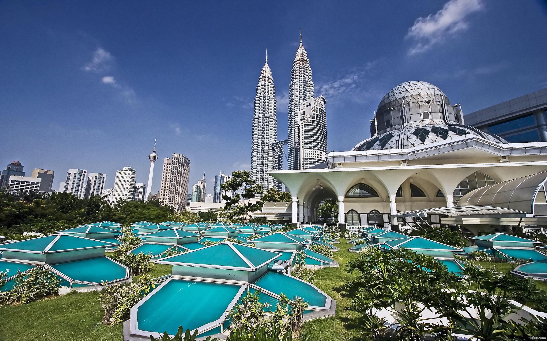 skypark holidays-Malaysia